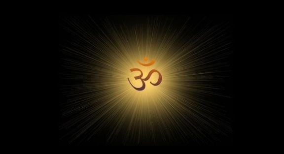 The Meaning of Brahman in Vedanta Sutra